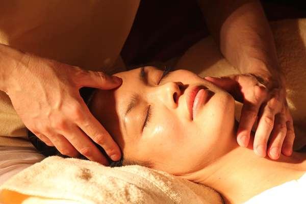 Fizjoterapeuta – osoba od zadań specjalnych